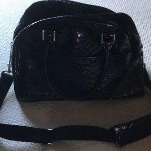 Guess weekender bag